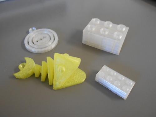 どんぐり08.3Dプリンター体験3.JPG