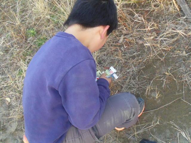 ピノキオ地域清掃③.JPG