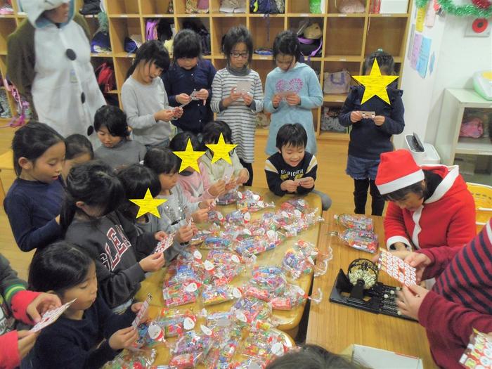 マリンキッズクリスマス会⑤.JPG