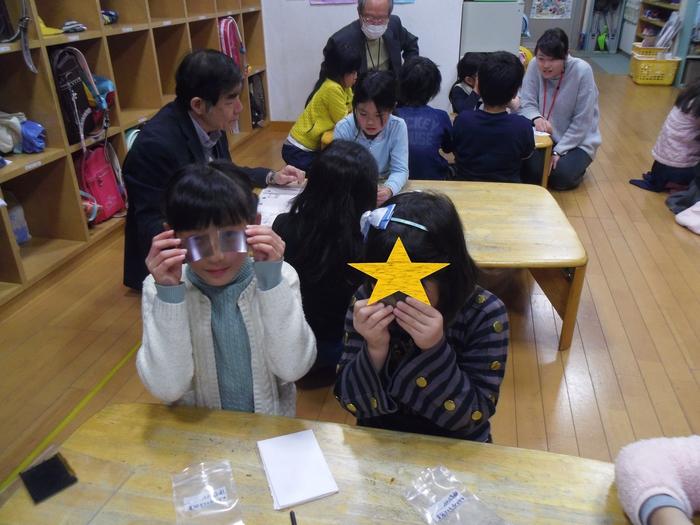 マリンキッズ科学教室⑥.JPG