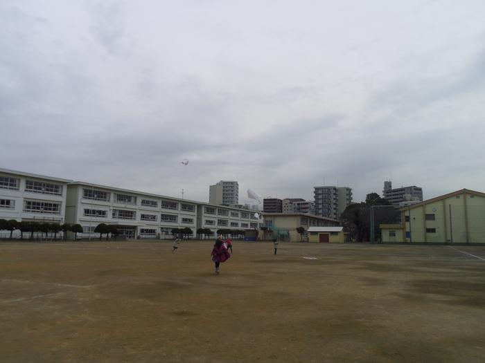 きかんしゃお正月④.JPG