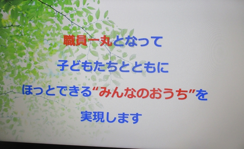 IMG_00010000.JPG
