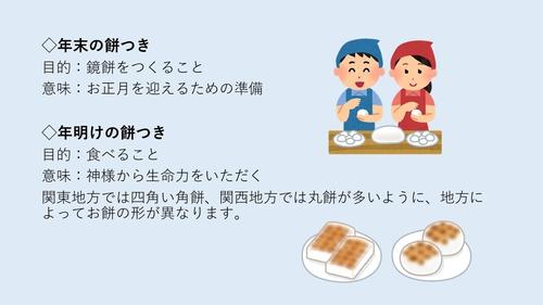 餅つきスライド.jpg