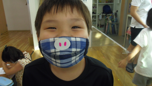 20このはマスクは正しく.JPG