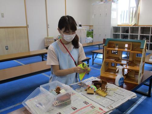 12ピノキオ コロナ対策日記掲載用 写真⑤.JPG