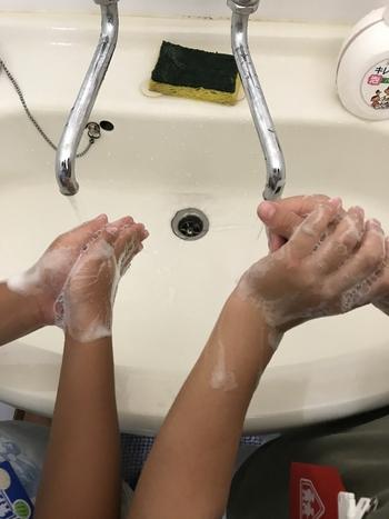 手洗い①.jpeg