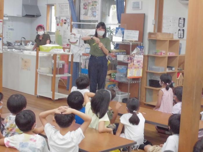 【差し替え】防災食 写真①.jpg