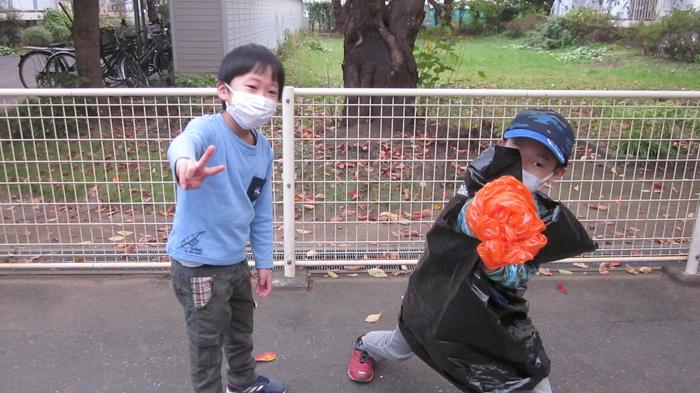 06たんぽぽ ハロウィン5.jpg