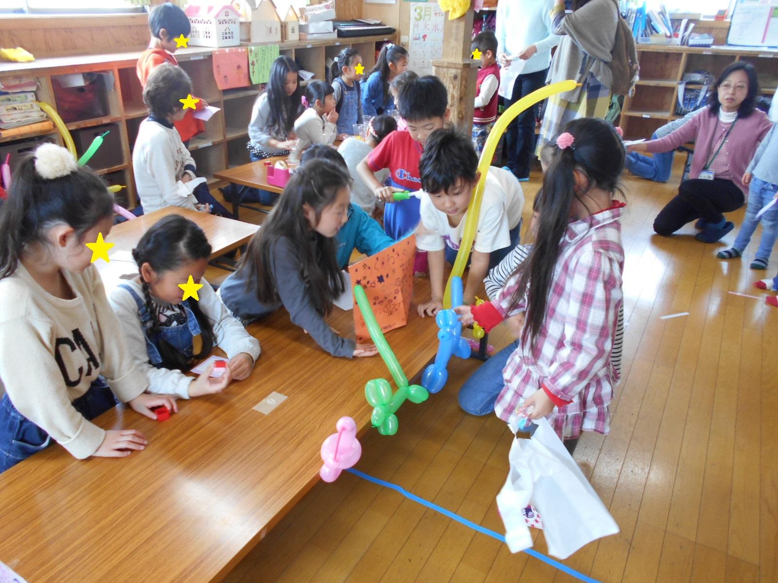 児童クラブ祭りHP1.jpg