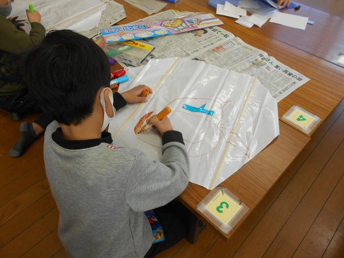 凧作り3.JPG