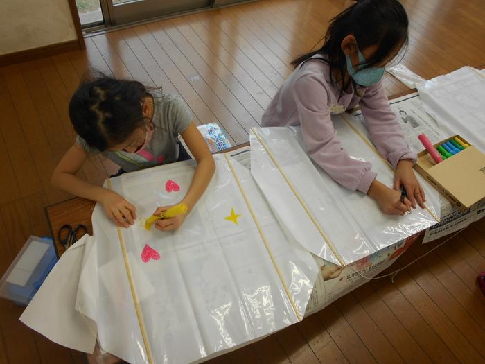 凧作り1.JPG