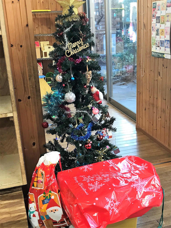 0421クリスマス会⑤[1].JPG