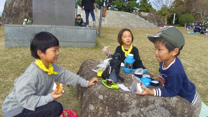 18おひさま吾妻山_.6.JPG