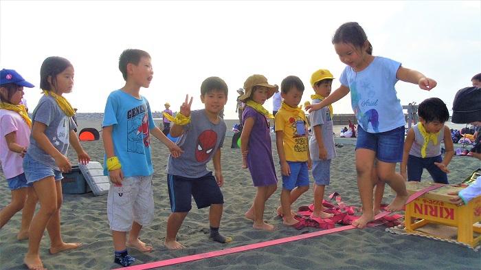 18おひさま砂浜運動会2[1].jpg