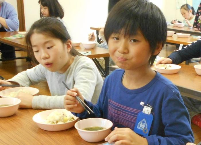 どんぐり小松菜収穫⑧.jpg
