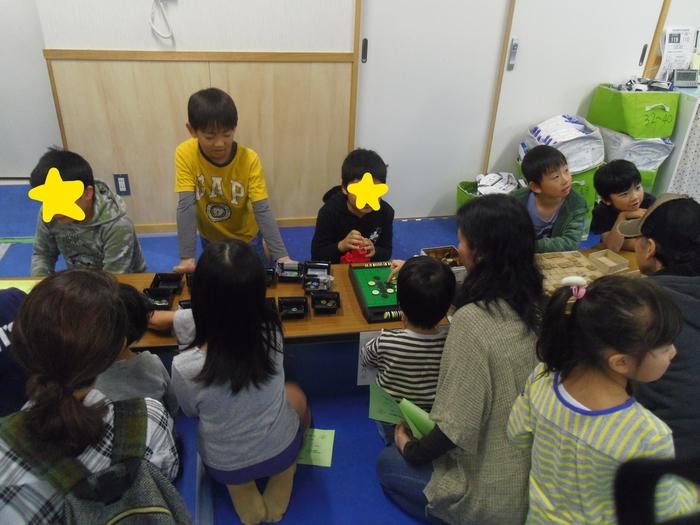 ピノキオまつり②編集済.jpg