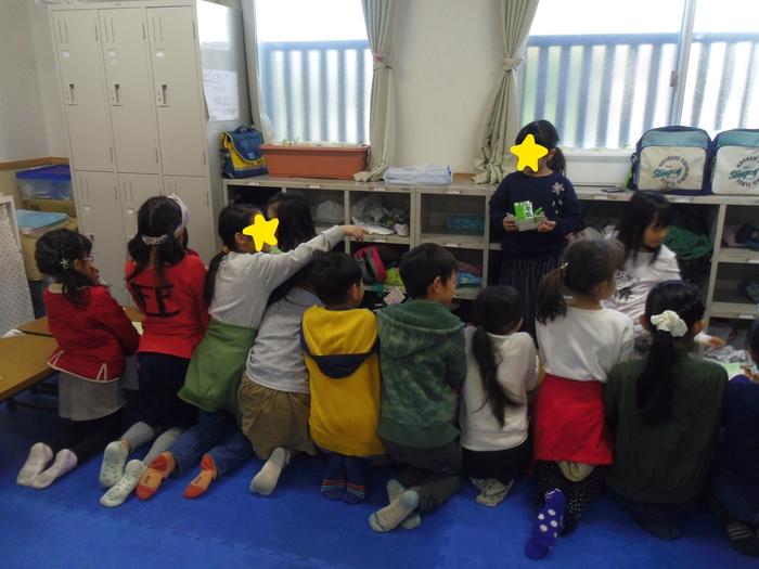 ピノキオまつり③編集済.jpg