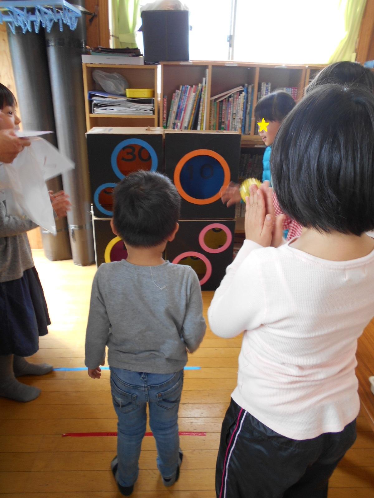 児童クラブ祭りHP3.jpg
