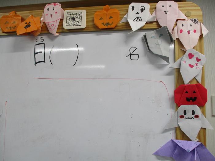12ピノキオ 日記掲載写真①.JPG