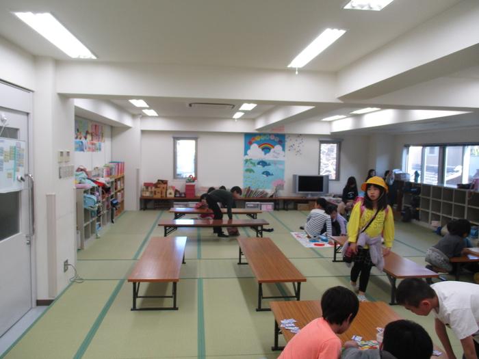 new南地区③ .JPG