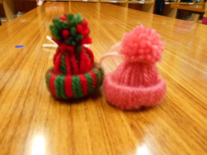 毛糸の帽子➁.JPG