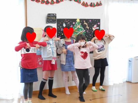 マリン クリスマス3.png