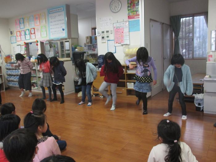 USAダンス③.jpg