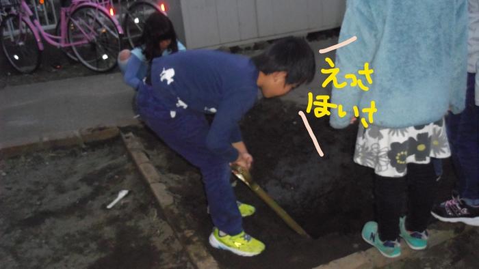 18おひさま 穴掘り_LI.jpg