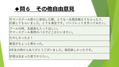 令和元年度サマースクールアンケート報告_PAGE0020.jpg