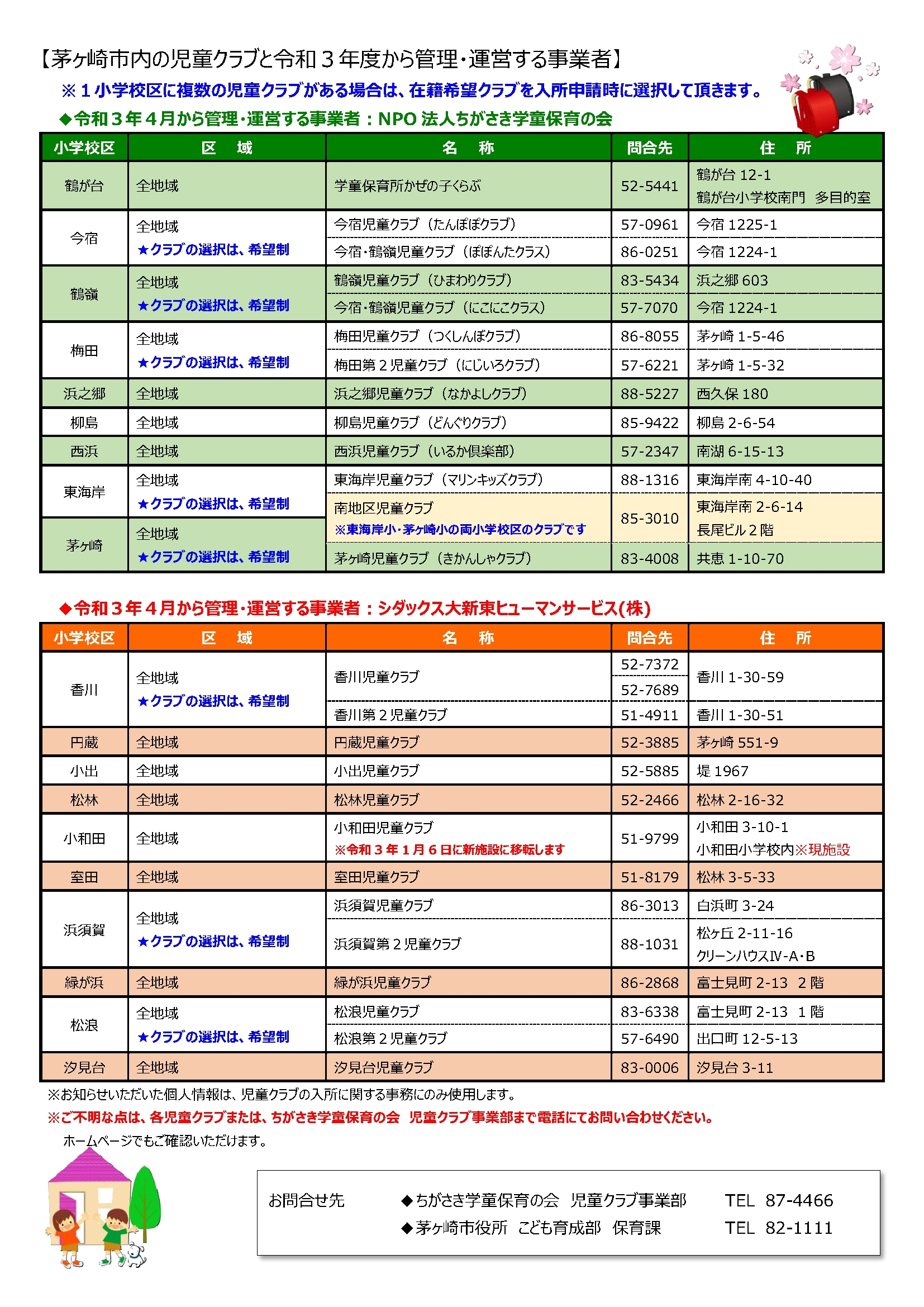 【保育課修正】(案)令和3年度チラシ(健康診断時) Ver.2_2.jpg