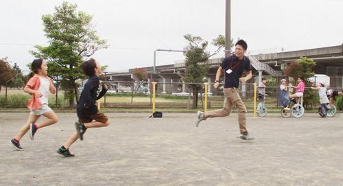 dobashi-06.jpg