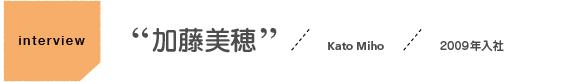 2019chigasaki_03_02.jpg