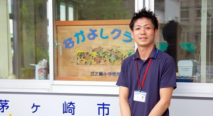 dobashi-07.jpg